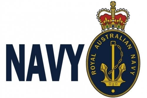NAVY AND DEFENCE DISCOUNT